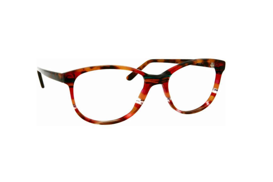Lunette Johann Von À Goisern Dax Collection ZuPikX